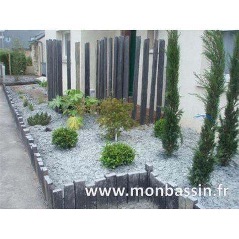 Charmant Bordure De Jardin En Palette #4: bordure-jardin-ardoise-bassin.jpg