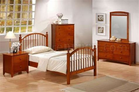 distressed oak bedroom furniture distressed oak stylish bedroom with arched bed