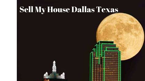we buy houses dallas tx shhh why you don t need a real estate agent to sell your dallas home