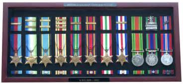 Us Military Awards And Decorations Neathway Medal Mounting Purveyor Of Medals Decorations
