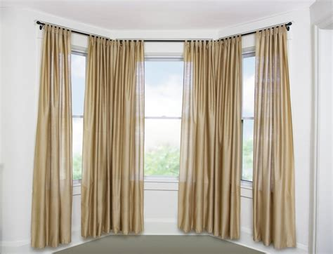 diy double curtain rod long double curtain rods best diy curtain rods iuve been