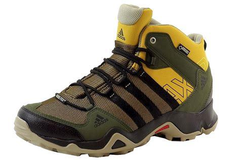 nc8aj8ye sale adidas hiking boots