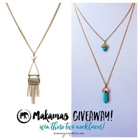 Sparkle It Jewelry Makes Me Faint by Beautiful And Empowering Makamas Jewelry Will Make You