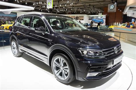 are volkswagens reliable cars tried and tested volkswagen s most reliable cars car