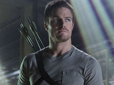 arrow images oliver queen hd wallpaper and background