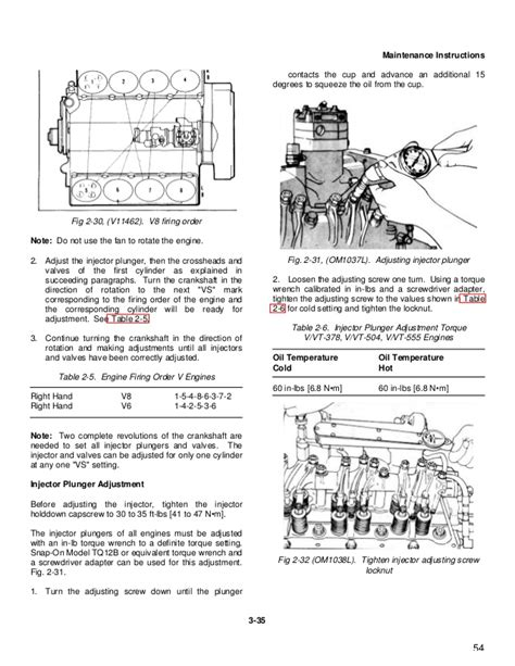 8 cummins qsx15 g8 wiring diagram cummins isx15