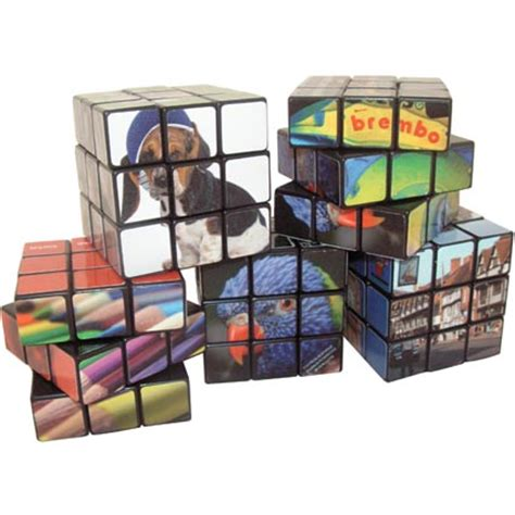 printable stickers for rubik s cube rubik s cube personalised rubik s cubes printed puzzle