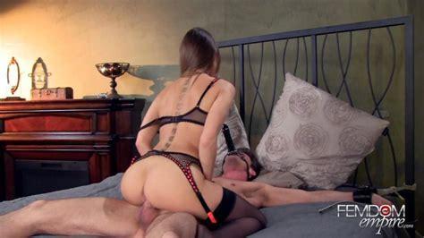 Fendom Sex Met Een Geile Tiener On Gotporn
