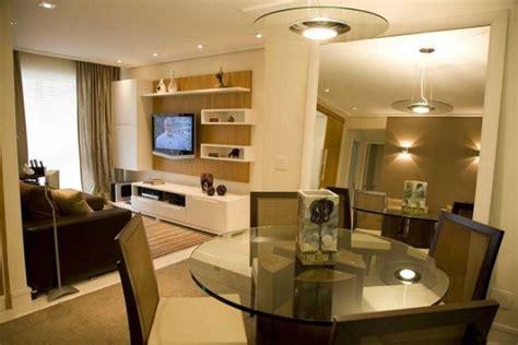 www living pequenos apartamentos grandes ideias bontempo m 243 veis