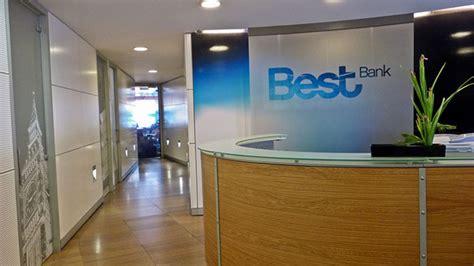 banco best lucros do banco best sobem para 2 2 milh 245 es no primeiro