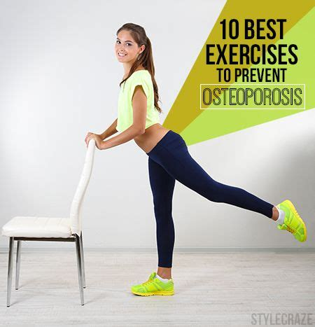 best 25 osteoporosis exercises ideas on kickboxing names and cross