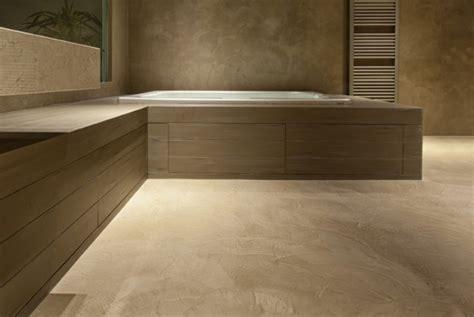 pavimenti in resina firenze realizzazione pavimenti in resina epossidica toscana