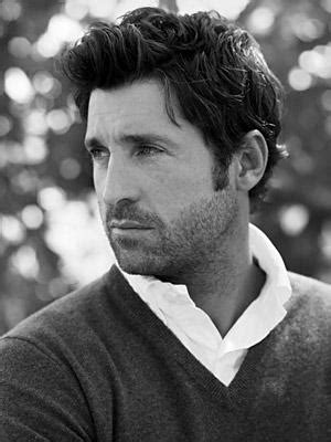 Mcdreamy Welcomes Boys by News Dempsey Saves A