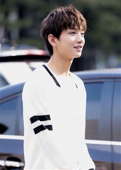 kim taehyung jisoo happy birthday kim taehyung v and hong jisoo joshua k