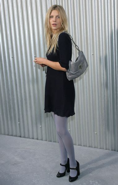 intentional design style muse clemence poesy