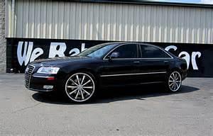 lexani custom luxury wheels vehicle gallery