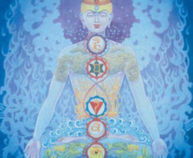 meditation classes chicago guided reiki meditation