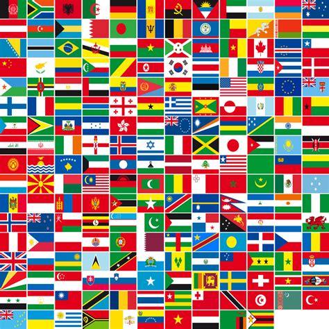 country flags for sale country flags for sale