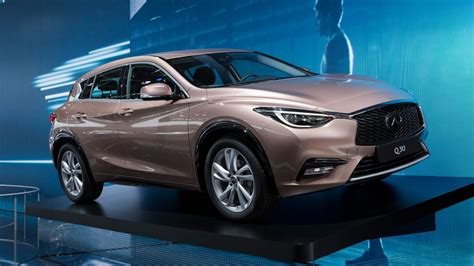 infiniti vc turbo engine launched at motor show