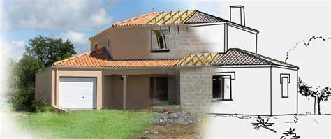 ristrutturazione edilizia bagno impresa edile modena progettazione e ristrutturazione casa