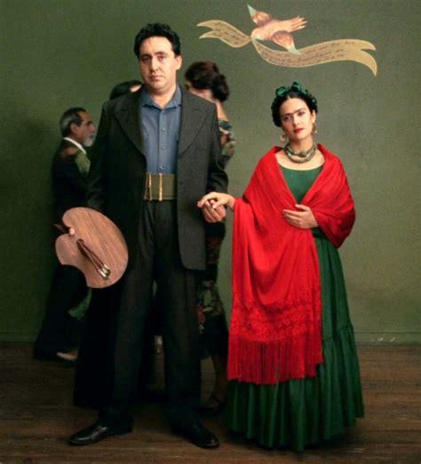 Maskara Rivera os vestidos mais lembrados da hist 243 ria