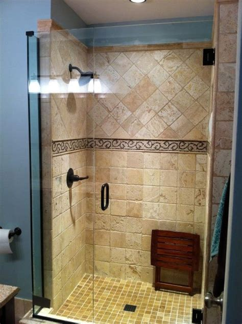 Small Bathroom Closet Ideas by Very Small Closet Ideas Master Bath Amp Closet Remodel