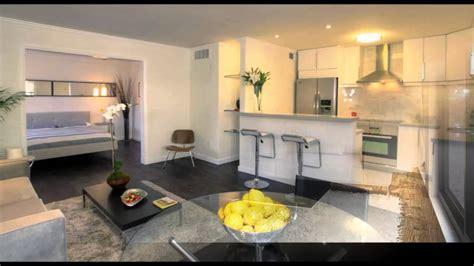 idee soggiorno idee cucina soggiorno