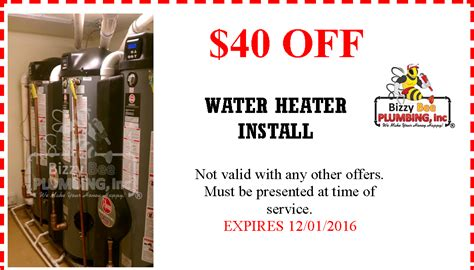 contact our emergency cary plumbing company