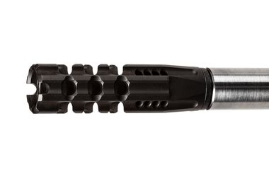 f 1 firearms dragon slay ar 308 comp/brake 5/8x24