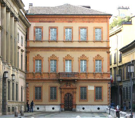 casa di manzoni riapre al pubblico la storica dimora di alessandro manzoni