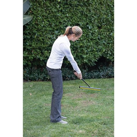 swing trainer reviews sklz power position swing trainer golfonline