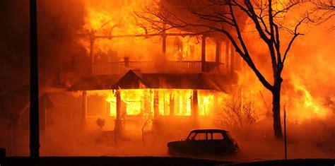 preventivo mutuo casa assicurazione casa mutuo assicurazione mutuo casa