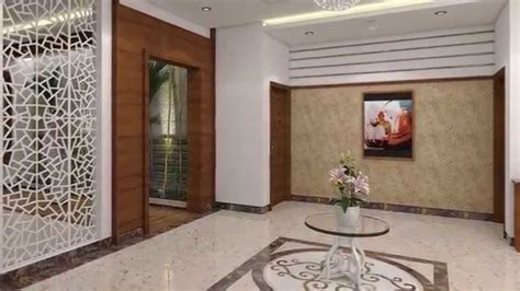 home interior design in youtube kuwait beach house interior design youtube
