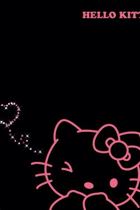 hello kitty neon wallpaper 1000 images about wallpapers electronic device on