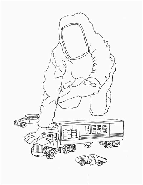hermie and friends coloring pages az coloring pages