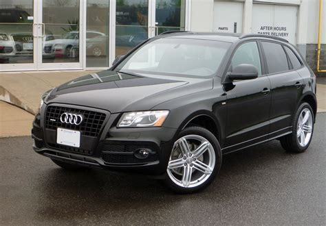 Package Black black styling package audi forum audi forums for the