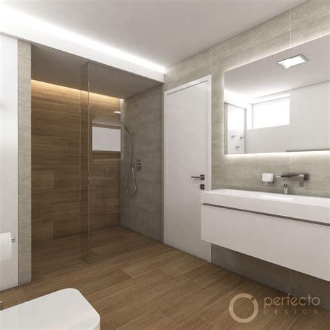 Badezimmer Fliesen Weiß Beige by Badezimmer Ideen Braun Beige