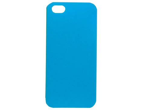 Iphone 5 5s Blue iphone 5 5s se blue sewelldirect