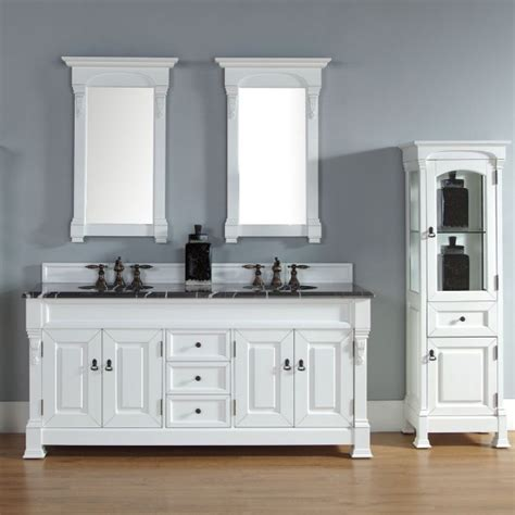 Bathroom Vanity Lights Oil Rubbed Bronze Beautiful White Cottage Bathroom Vanities For Raised Panel