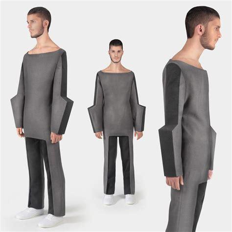 irenebrination notes on architecture fashion