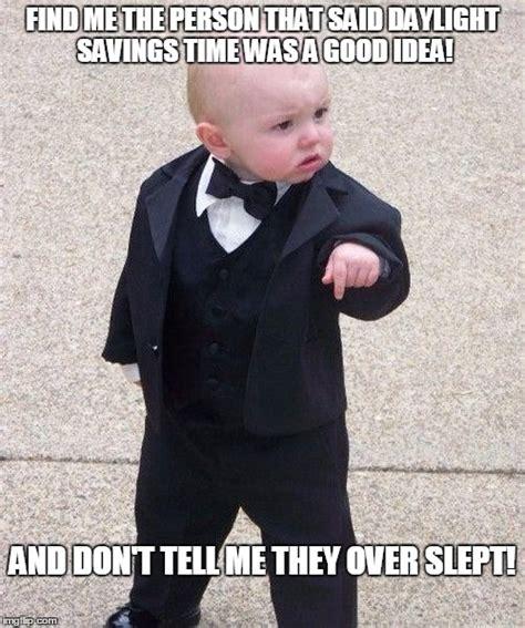 Meme Generator Baby - baby godfather meme generator 45192 baidata