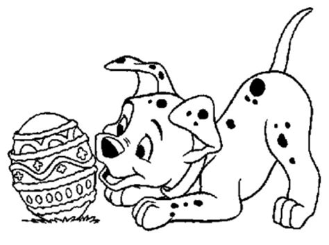 easter colouring disney easter colouring pages