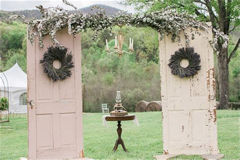 Wedding Arch Decorations For Sale by Wedding Arch Decorations 25 Stunning Ideas You Ll Fall In