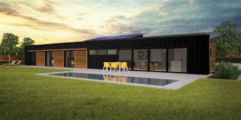 house designs nz luxury house plans nz house and home design