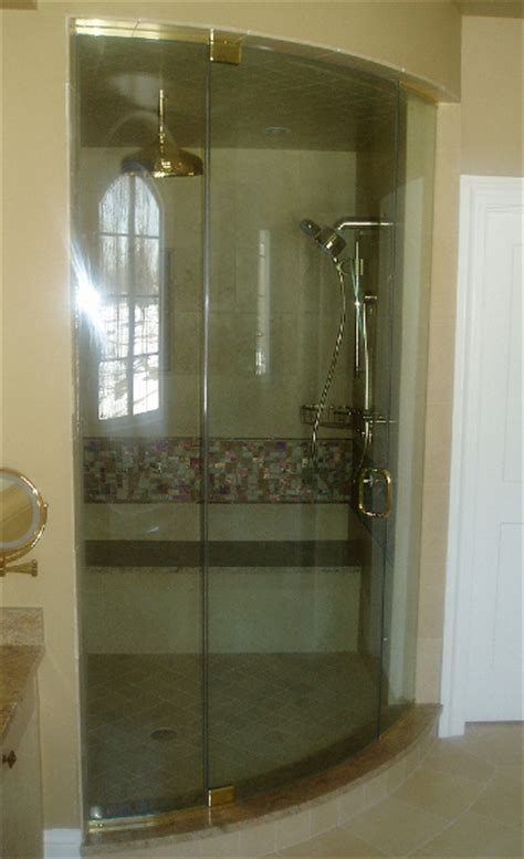 Custom Glass Doors For Showers Chicago Custom Glass Shower Doors Chicago Custom Glass Shower Door Chicago Custom Glass