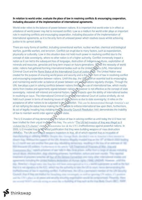 The Best American Essays Of The Century by The Best American Essays Of The Century Select Quality Academic Writing Help
