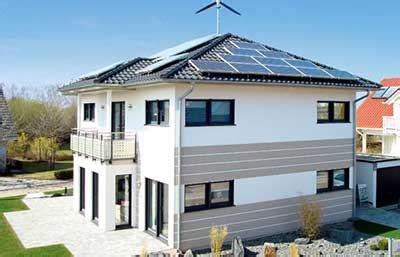 Rensch Haus Orlando by Musterh 228 User Rensch Haus Hurra Wir Bauen