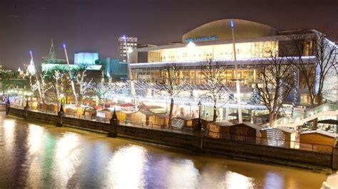 Home Theatre Design Uk southbank centre what s on visitlondon com