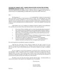 commercial real estate sle letter of solicitation doc