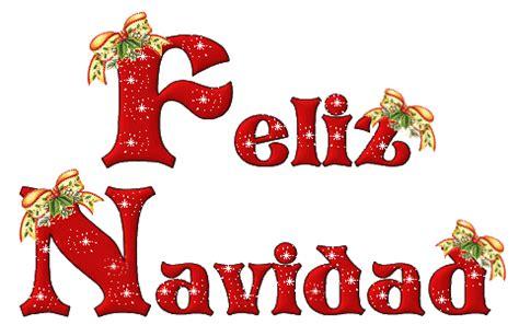 nome das letras merry christmas joyeux noel feliz navidad  em portugues se nao